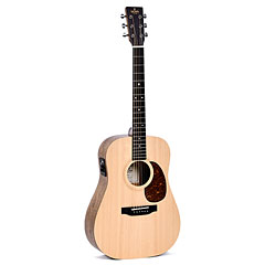 Sigma Guitars DSME « Guitare acoustique