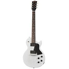 Gibson Les Paul Special Tribute Humbucker Worn Whitey Satin