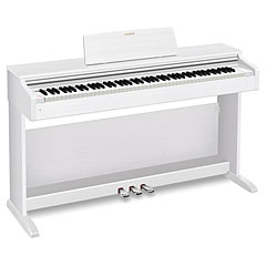 Casio Celviano AP-270 WE « Pianoforte digitale