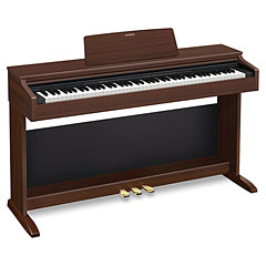Casio Celviano AP-270 BN « Pianoforte digitale