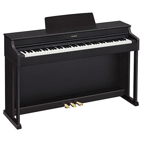 Piano numérique Casio Celviano AP-470 BK