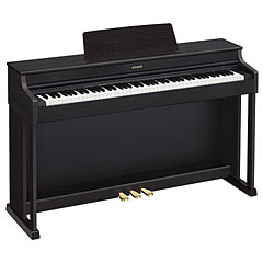 Casio Celviano AP-470 BK « Pianoforte digitale
