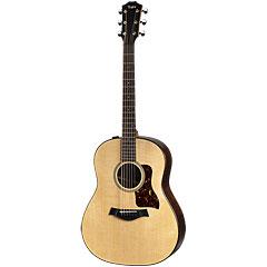 Taylor AD17e NT « Guitarra acústica