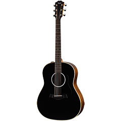 Taylor AD17e Blacktop « Guitare acoustique