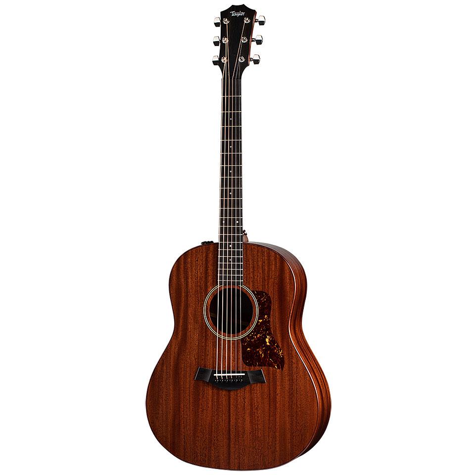 Westerngitarren - Taylor AD27e Westerngitarre - Onlineshop Musik Produktiv