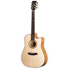 Lakewood D-35 CP « Acoustic Guitar