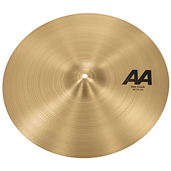"Sabian AA 16"" Thin Crash « Crash"