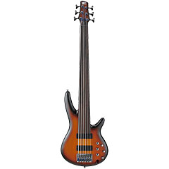 Ibanez Bass Workshop SRF706-BBF