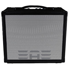 Elite Acoustics A6-55 « Acoustic Guitar Amp