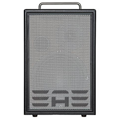 Elite Acoustics D6-MKII « Acoustic Guitar Amp