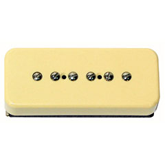 Seymour Duncan SSTK-P1N CRE P90 Stack, Neck