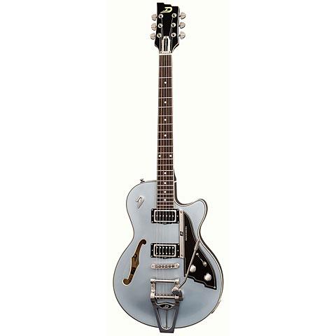 Duesenberg Starplayer TV CAB « Guitarra eléctrica