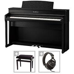 Kawai CA 79 B Premium Set « Digitalpiano