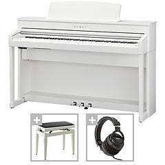 Kawai CA 79 W Premium Set « Digitalpiano