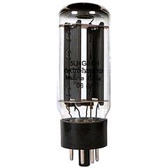 Electro Harmonix 5U4GB EH « Lampe