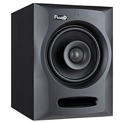 Fluid Audio FX50 « Aktiv-Monitor