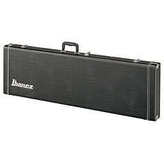 Ibanez W50RG « Electric Guitar Case