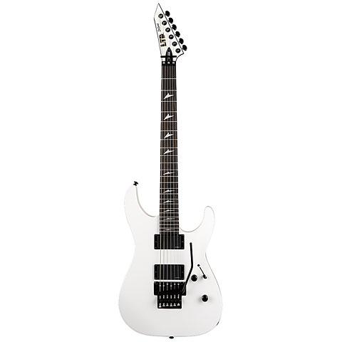 ESP LTD M-1000 E SW « E-Gitarre