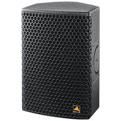 WestLab Audio LABRAT eight « Altavoz activo