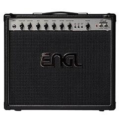 Engl E312 Rockmaster 40 Combo « Ampli guitare, combo