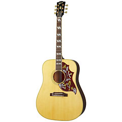 Gibson Hummingbird Original « Acoustic Guitar