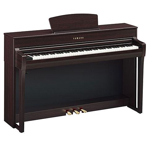 Digitale piano Yamaha Clavinova CLP-735R