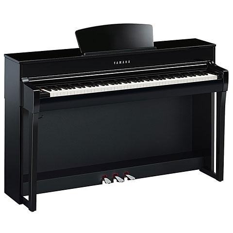 Digitale piano Yamaha Clavinova CLP-735PE