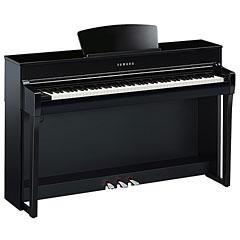 Yamaha Clavinova CLP-735 PE « Piano digital