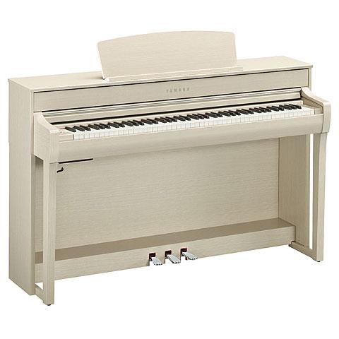 Digitalpiano Yamaha Clavinova CLP-745 WA