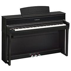Yamaha Clavinova CLP-775B « Piano digital