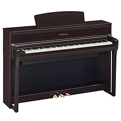 Yamaha Clavinova CLP-775 R « Piano digital