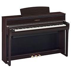 Yamaha Clavinova CLP-775R « Piano numérique