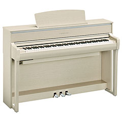 Yamaha Clavinova CLP-775WA « Piano numérique