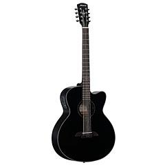 Alvarez ABT60CE-8BK « Acoustic Guitar