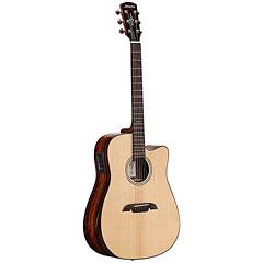 Alvarez ADE90CEAR « Guitarra acústica