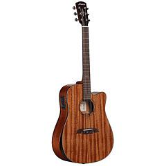 Alvarez ADM66CEAR « Guitarra acústica