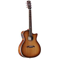 Alvarez AGA95CEARSHB « Acoustic Guitar