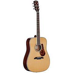 Alvarez MD60EBG « Acoustic Guitar
