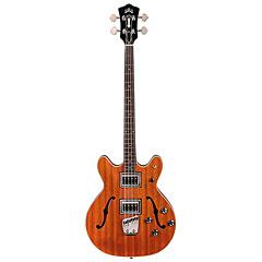 Guild Starfire Bass II Natural