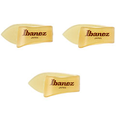 Ibanez Ultem Natural 1,2 mm X-Heavy 1,2 mm « Médiators