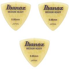 Ibanez Ultem Triangle Shape Prestige Medium Heavy 0,88 mm