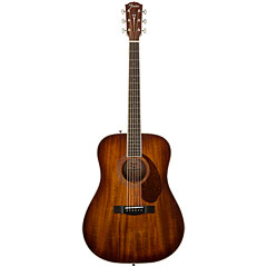 Fender LTD PM-1E DN ACB « Acoustic Guitar