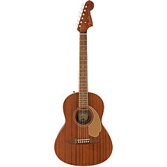 Fender Sonoran Mini All Mahagony « Acoustic Guitar