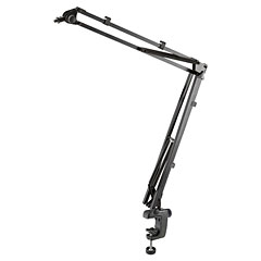 K&M 23840 Microphone desk arm
