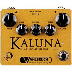 Vahlbruch Kaluna « Pedal guitarra eléctrica