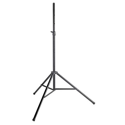Accesorios altavoces K&M 21472 Speaker stand XL