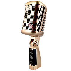 CAD Audio A77 « Microphone