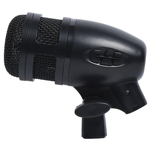 Micrófono CAD Audio D88