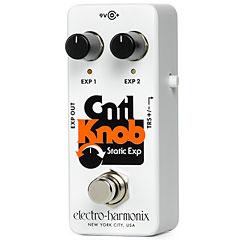 Electro Harmonix The Cntl Knob