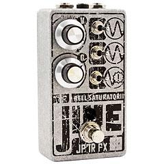JPTR FX Jive « Effets pour guitare électrique